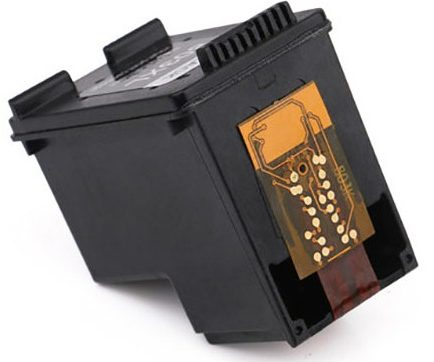 Tips Reset Manual Cartridge Printer Canon
