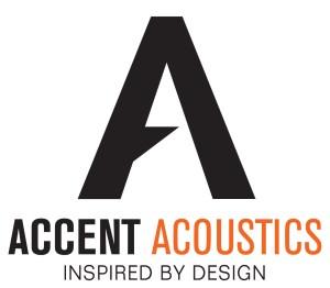 Accent_Acoustics-Final_B