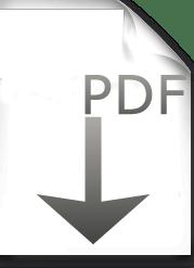 Téléchargement du PDF