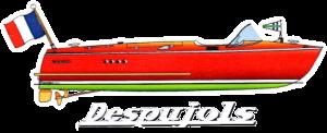 canot-moteur-Despujols-Grand-sport-1960_1