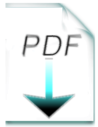 sequana_bulletin_titou_telechargement_pdf