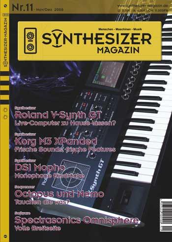 SynMag11.jpg
