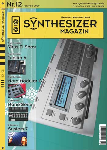 SynMag12.jpg