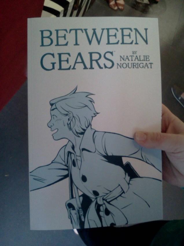 sale_n-nourigat-between-gears
