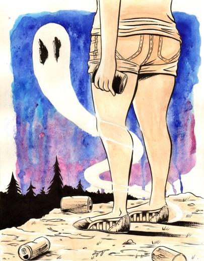 sags-emi-lenox-ghost-town-original-x1000