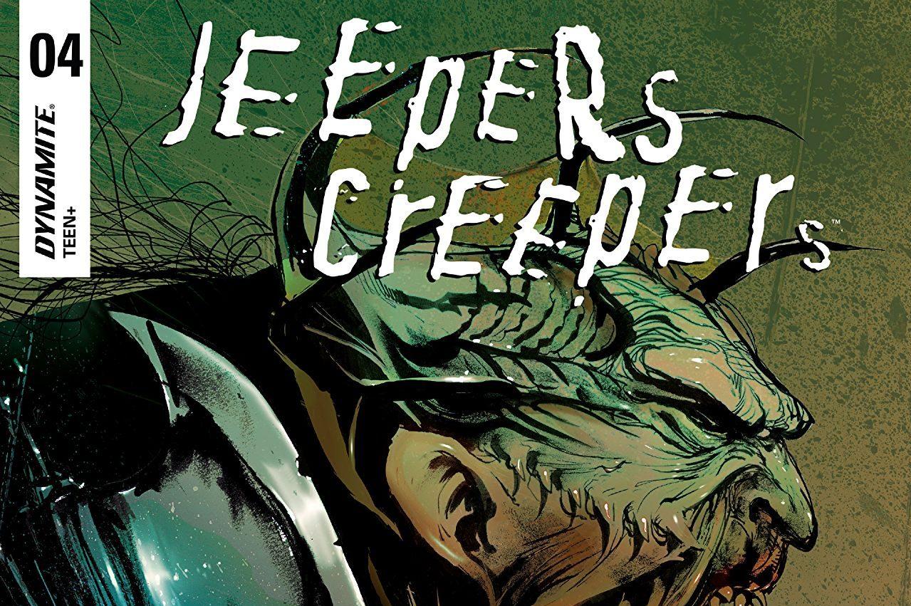 Jeepers Creepers filmescalofriante.com curiosidades, sagas, hechos reales. Curiosidades de Jeepers Creepers. Datos de Jeepers Creepers. Hechos reales de Jeepers Creepers.