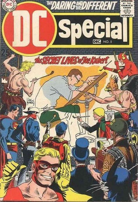 secret-lives-of-joe-kubert_custom-bbe61fec1ec8b266dd79883addeb69ace483e83b-s6-c10