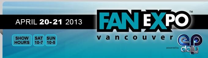 FanExpo2013Banner1