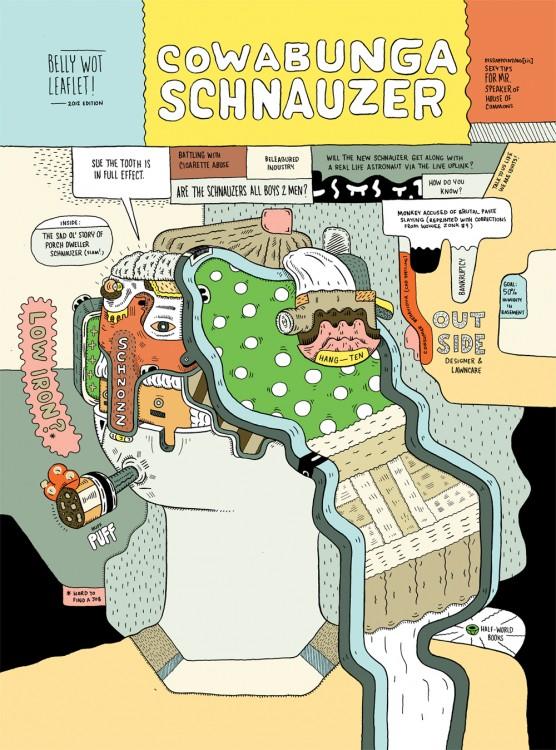 CowabungaSchnauzer_cover copy