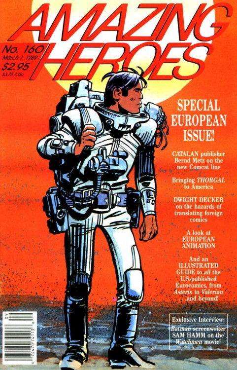 2779613-amazing_heroes_v1981_160__1989__pagecover