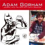 Adam Gorham