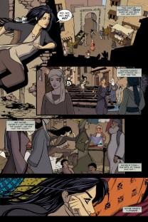 Sanya Anwar's 1001, issue #1, p.19