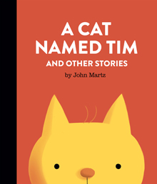 Cat-Named-Tim_Feat