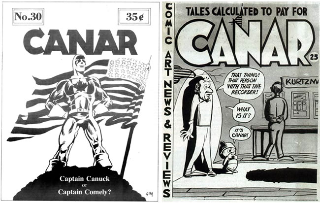 canar_covers