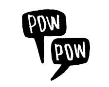 powpow_logo