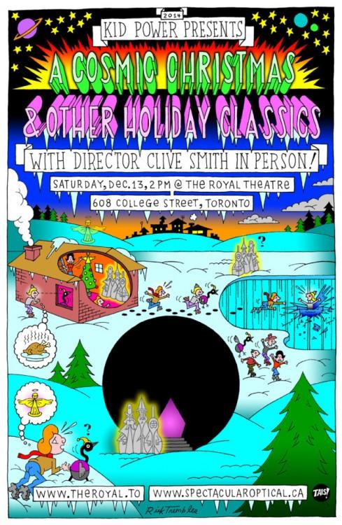 cosmic_christmas_poster_web-668x1024