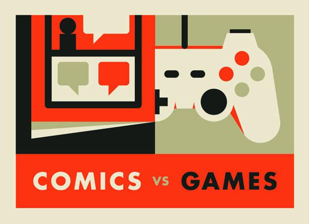 COMICS_V_GAMES_3D