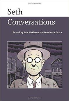 seth_conversations