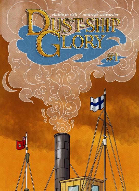 DSG-cover01