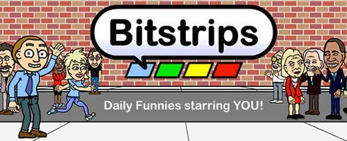 4bitstrips.com