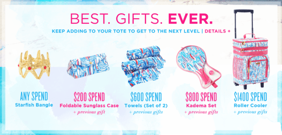 Lilly Pulitzer gift with purchase memorial day.png