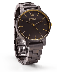 jord-watches-ebony-and-gold.png