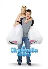 a-cinderella-story.jpg