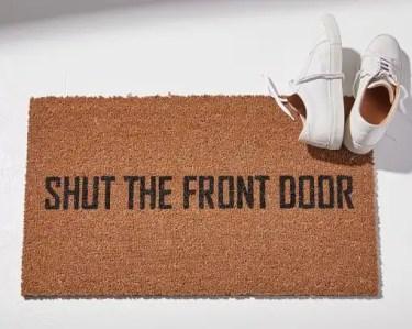 nickel-designs-hand-painted-doormat-shut-the-front-door-c.jpg