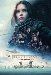 rogue-one-a-star-wars-story.jpg