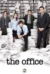 the-office-2005.jpg