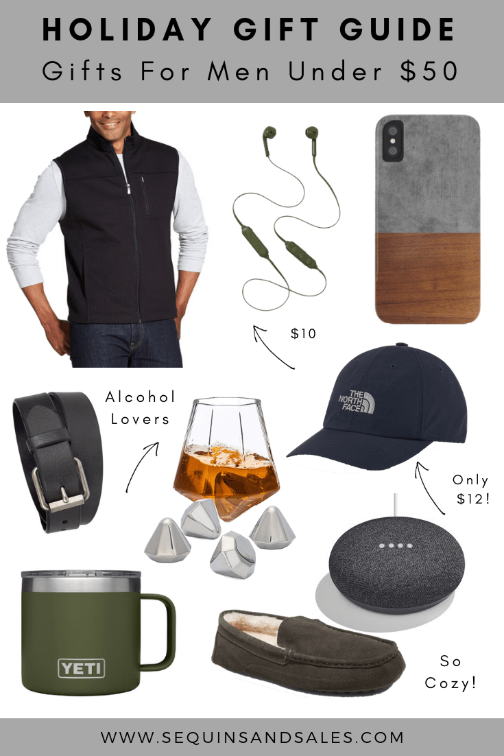 holiday-gift-guide-gifts-for-men-under-50
