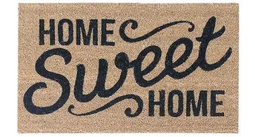 home-sweet-home-doormat.png