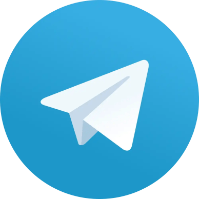 telegram-logo-how-to-successfully-grow-your-following-on-instagram