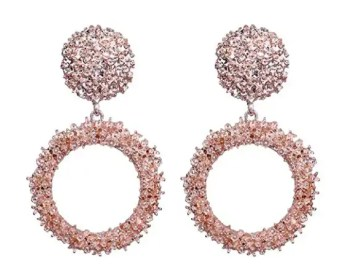 circle-drop-earrings-perfect-for-the-holidays