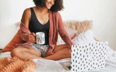 16 Ways to Unwind After Work