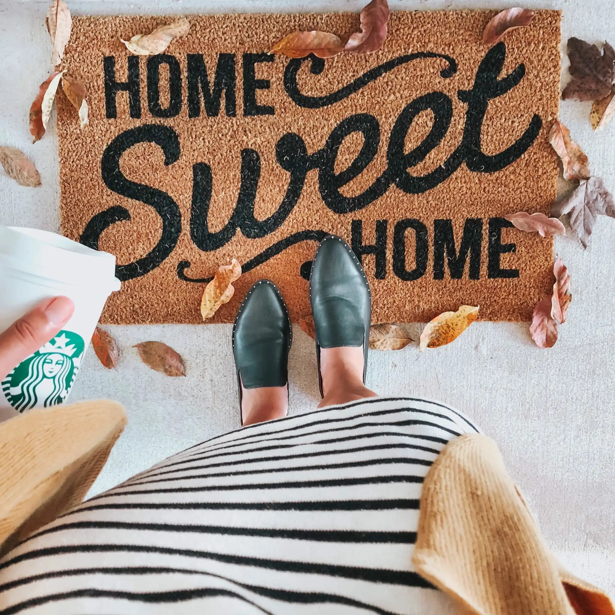 cover-photo-ten-cute-and-sassy-doormat-ideas
