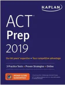 offcial-act-study-book-how-to-best-prepare-for-the-ACT-SAT-GRE-standardized-tests