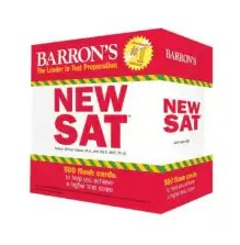 offical-sat-study-cards-how-to-best-prepare-for-the-ACT-SAT-GRE-standardized-tests