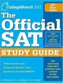 offical-sat-study-guide-how-to-best-prepare-for-the-ACT-SAT-GRE-standardized-tests