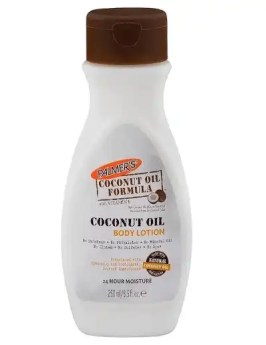 palmers-coconut-oil-lotion-best-products-for-curly-hair