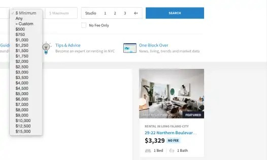 price-search-streeteasy-how-to-find-affordable-housing-in-new-york-city