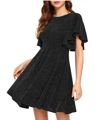 stretchy-shimmer-dress-ten-little-black-dresses-perfect-for-any-occasion