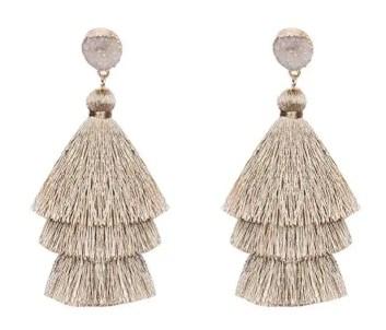 stud-tassel-statement-earrings-perfect-for-the-holidays