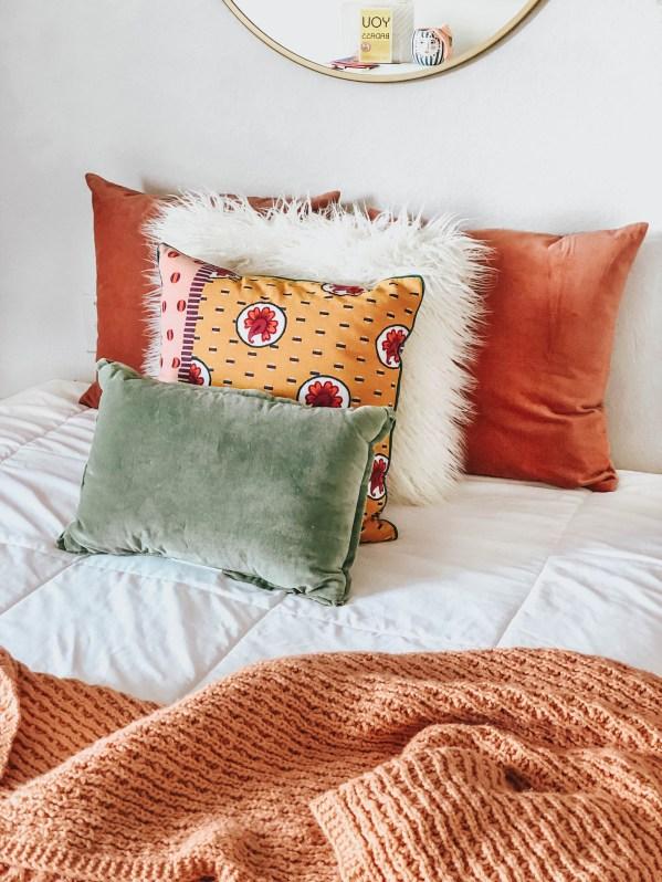 close-up-shot-of-bed-master-bedroom-tour.jpg