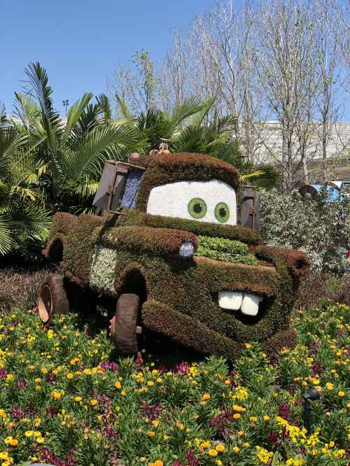 mater-topiary-flower-and-garden-festival-disney-min
