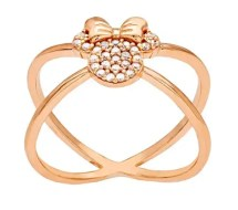 Minnie Mouse Ring Disney Finds