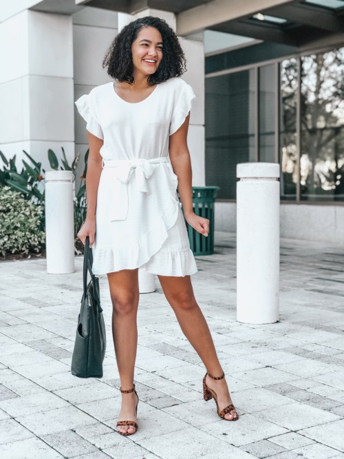 white-ruffle-wrap-dress-back-prim-and-pop