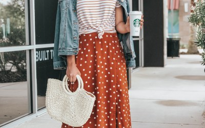 How to Mix Prints Like a Pro