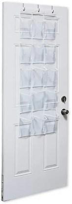 Over the Door Organizer