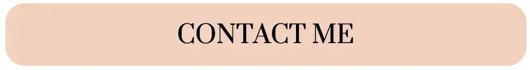 Contact Me Social Button